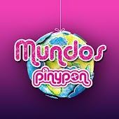 Pinypon Worlds APK for iPhone