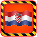 Emergency Services Croatia