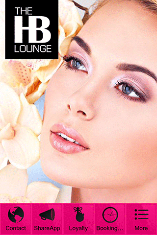 The Hair and Beauty Lounge