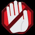 Block2Stop icon