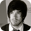 HolaSoyGerman icon