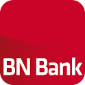 BN Bank Mobilbank icon
