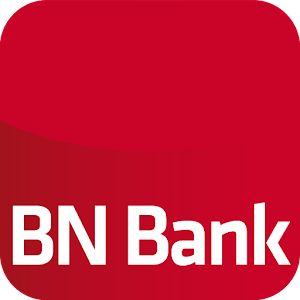 Bn dating delete
