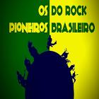 TokMeuRock - Pop Rock! icon