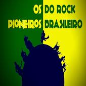 TokMeuRock - Pop Rock!