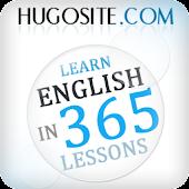 Hugosite.com-Learn English