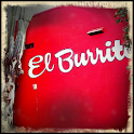 El Burrito Redlands logo