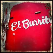 El Burrito Redlands