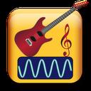 Guitar Music Analyzer Free