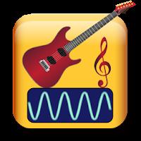 Guitar Music Analyzer Free 1.1.0