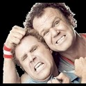 Step Brothers Soundboard for Android™