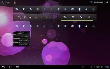 APK MANIA™ Full » Extended Controls v6.1 APK