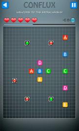 CONFLUX: Blocks Best Game Screenshot 5