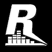 Rhythm Runner Plus