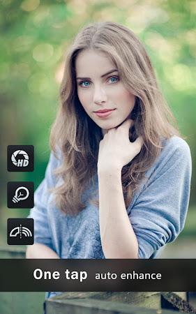 Photo Editor-Selfie Effects 1.0.7 screenshot 71530