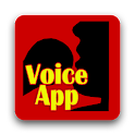 Vocal Warmup App icon