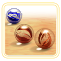 AC-VR Marbles LWP -FREE- icon