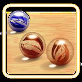 AC-VR Marbles LWP -FREE-