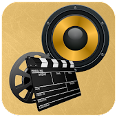 MediaHub -TV Movie FM Videos