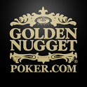 Golden Nugget Poker icon