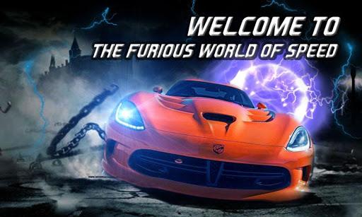 玩免費賽車遊戲APP|下載Pepy Pig Wing app不用錢|硬是要APP