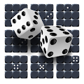 Game Sudoku: Mind Games apk for kindle fire