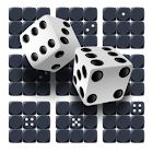 Sudoku: Mind Games icon