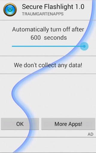無料工具Appの安全な懐中電灯ウィジェット|記事Game