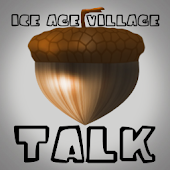 Ice Age Village Talk