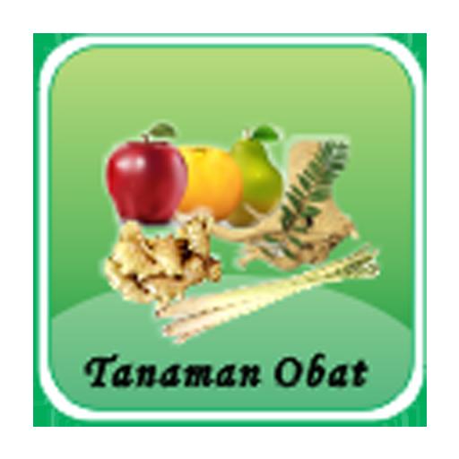 Tanaman Obat 書籍 App LOGO-硬是要APP