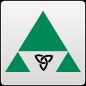 L'Alliance mobile services icon