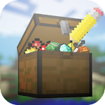 MCPE Super ToolKit: OLD