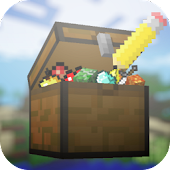 MCPE Super ToolKit