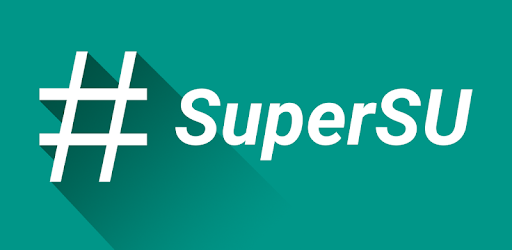 universal supersu.zip