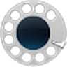 Rotary Dialer icon