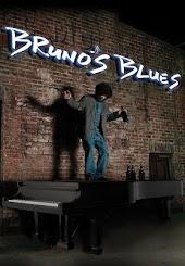 Bruno's Blues