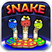 Snake Joy - Classic Free Game