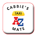 Cabbie's Mate icon