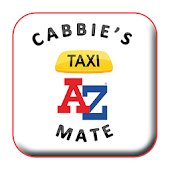 Cabbie's Mate