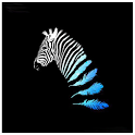 Zebra Wallpapers icon