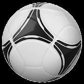 Soccer Scores - FotMob APK for Bluestacks