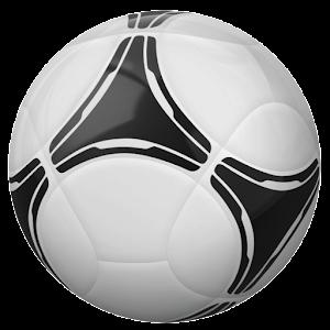 FotMob - Copa del Mundo 2014
