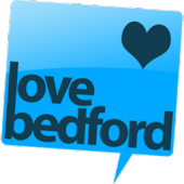 Bedford Town Guide