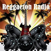 Reggaeton Music Radio Stations