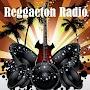 Reggaeton Music Radio Stations