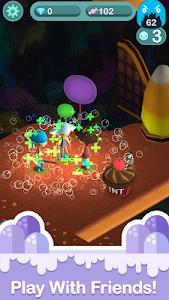 Candy Cave v1.0 (Mod Money)