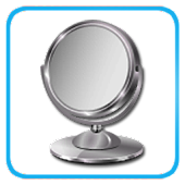 WOONO-Smart Mirror
