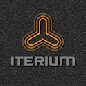 ITERIUM Food Tester icon