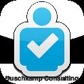 Buschkamp Consulting icon