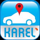 Karel Fleet Management icon